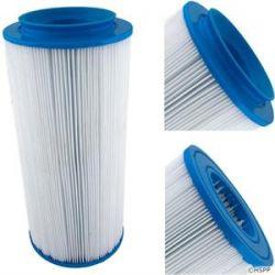 Pleatco Filter PDO25_10123