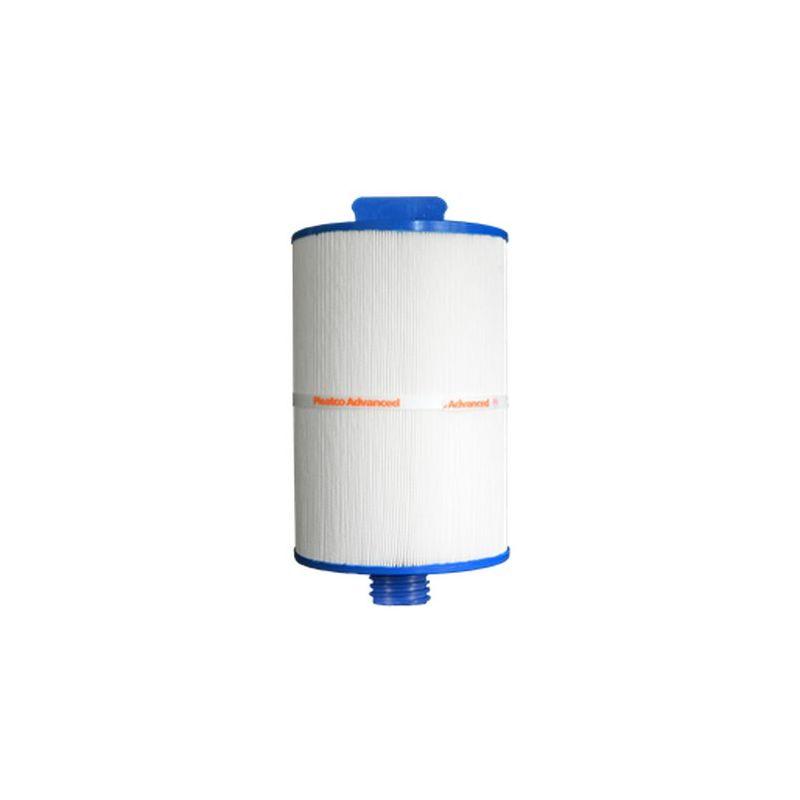 Pleatco Filter PDO75P3_10131