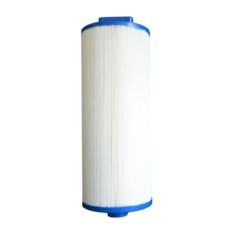 Pleatco Filter PDO-UF25_10135