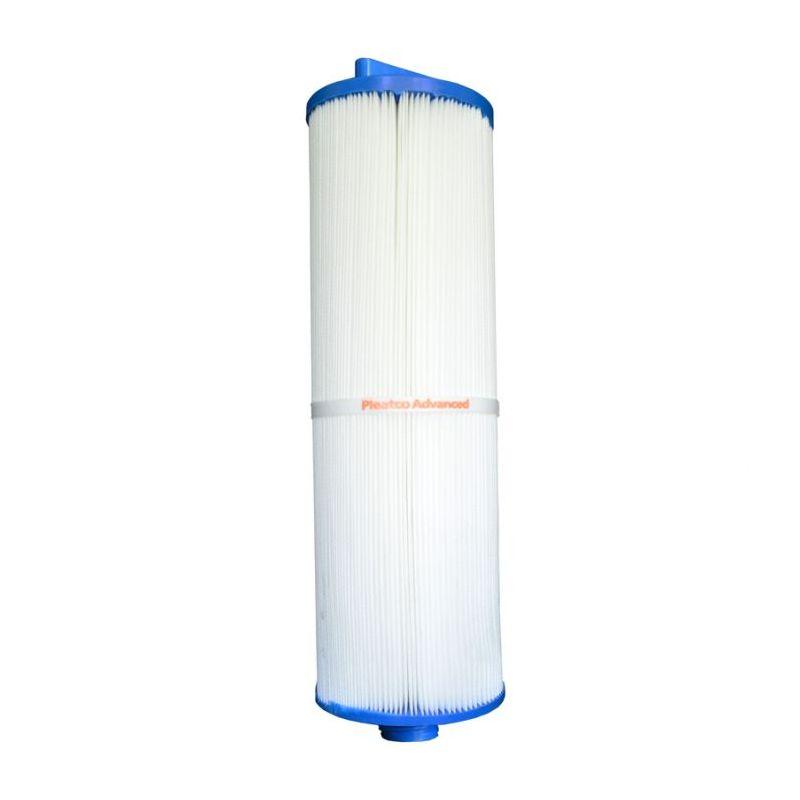 Pleatco Filter PDO-UF40_10139