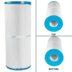 Pleatco Filter PDS45_10148
