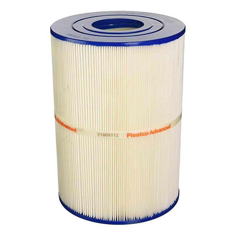 Pleatco Filter PFAB50_10157