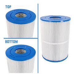 Pleatco Filter PFAB50_10158