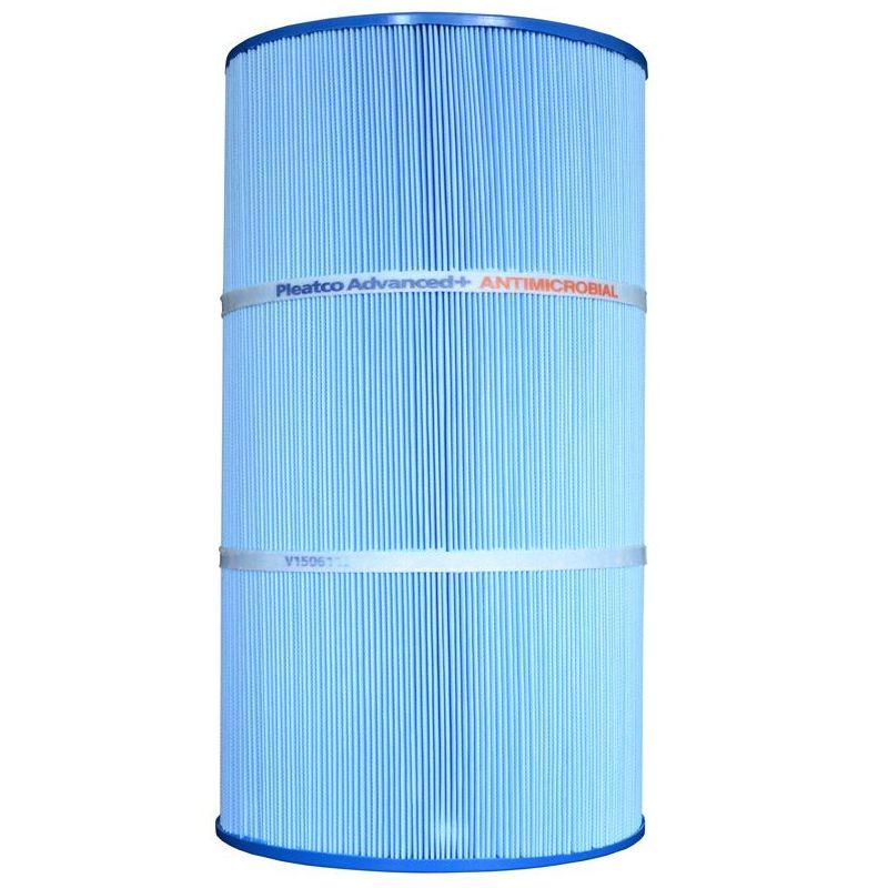 Pleatco Filter PFAB60 Antimicrobial_10161