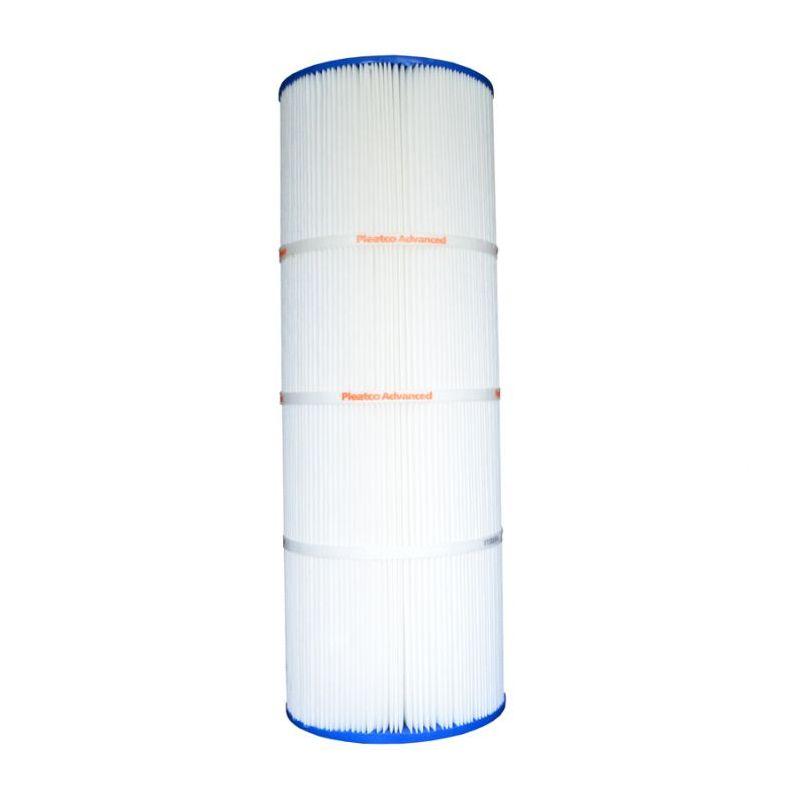 Pleatco Filter PFAB80_10163