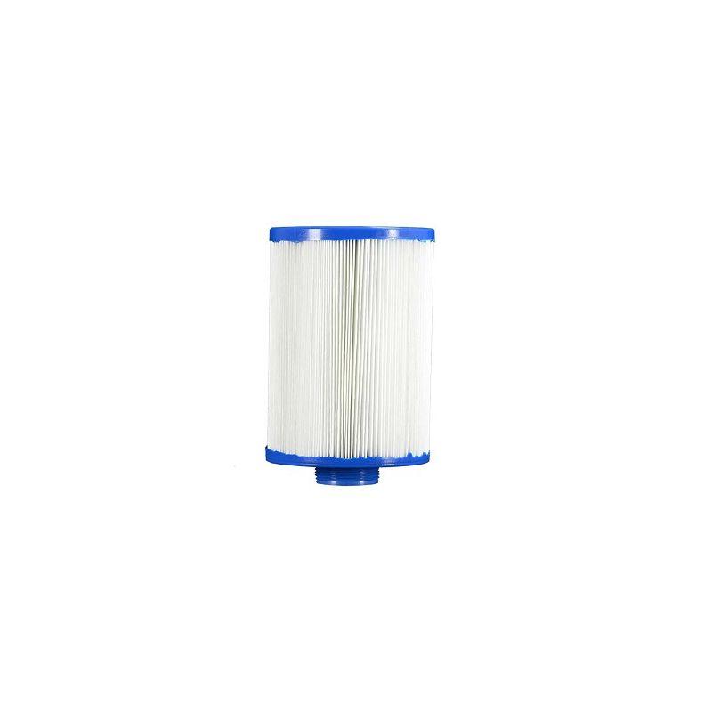 Pleatco Filter PFF25P4_10165