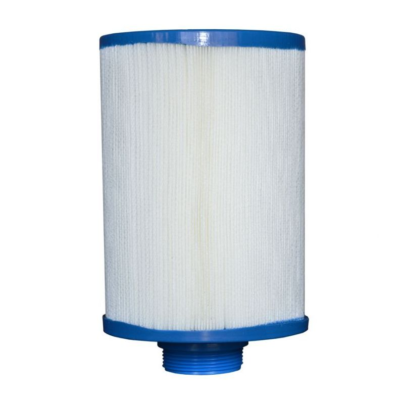 Pleatco Filter PFF25TC-P4_10167