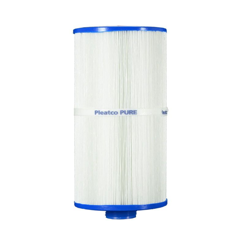 Pleatco Filter PFF50P4_10169