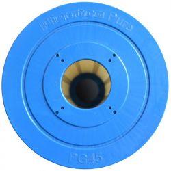 Pleatco Filter PG45_10172