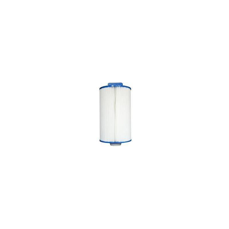 Pleatco Filter PGC43-F2M_10173