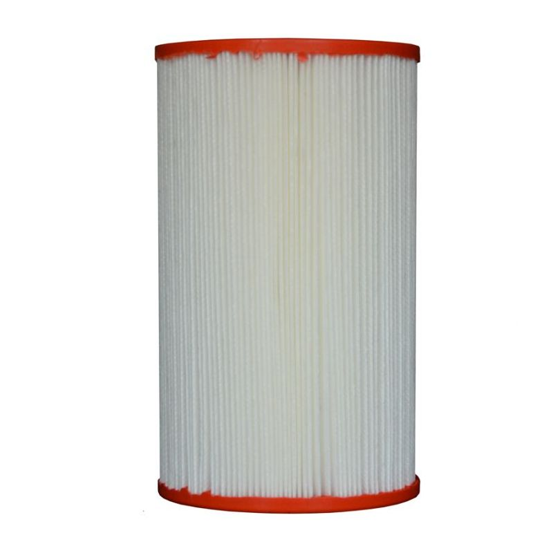 Pleatco Filter PGF10_10175