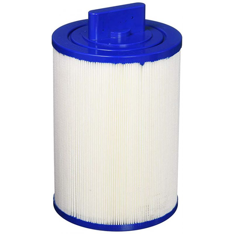 Pleatco Filter PGS25-XP4_10181
