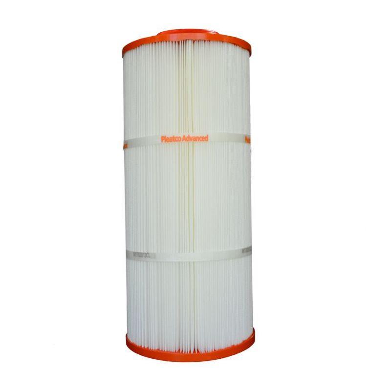 Pleatco Filter PH105_10183