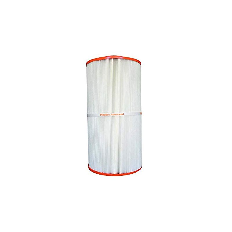 Pleatco Filter PH75_10187