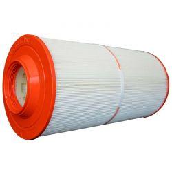 Pleatco Filter PH75_10188