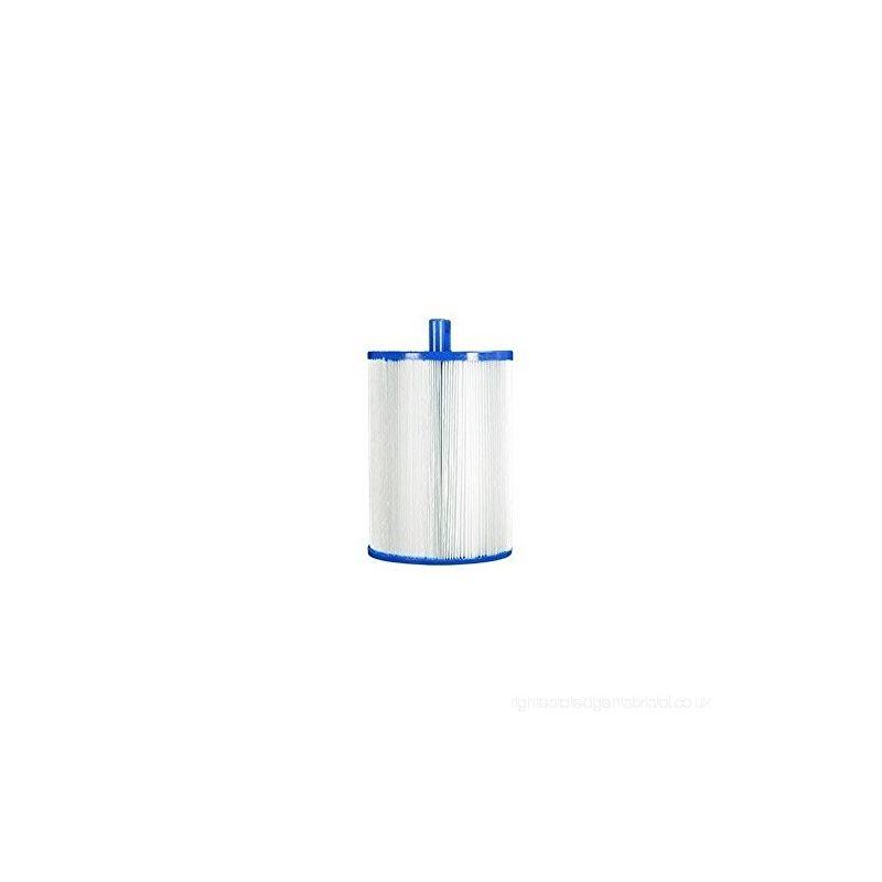 Pleatco Filter PHC25-XP_10190