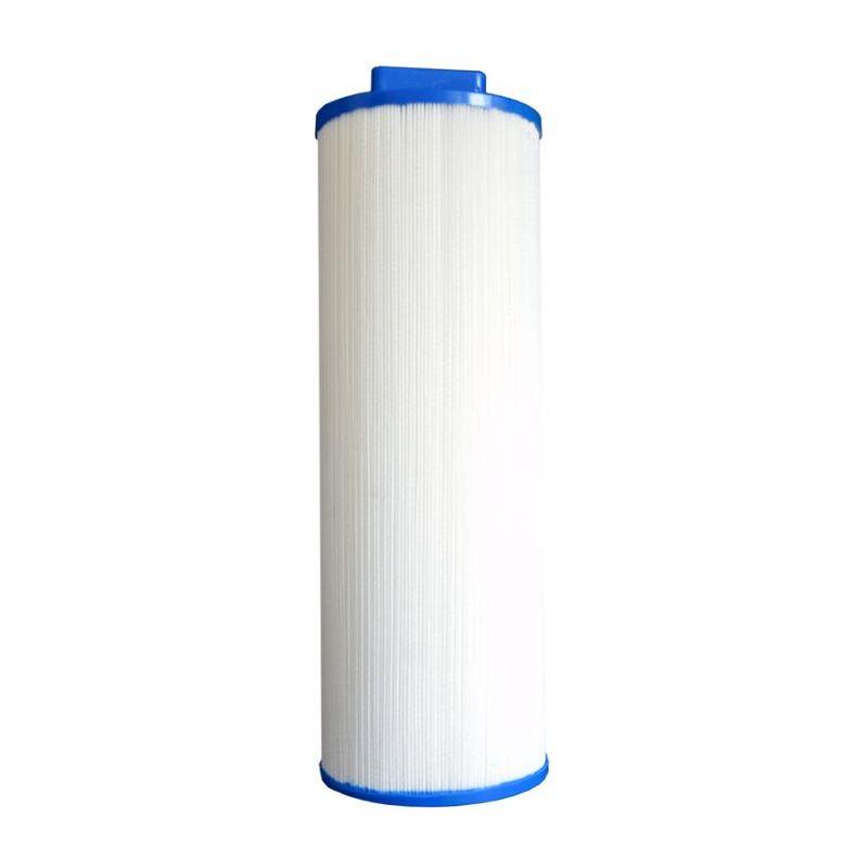 Pleatco Filter PHC50-XP_10192