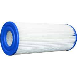 Pleatco Filter PHP11_10194