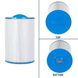 Pleatco Filter PIF60-F2M_10201