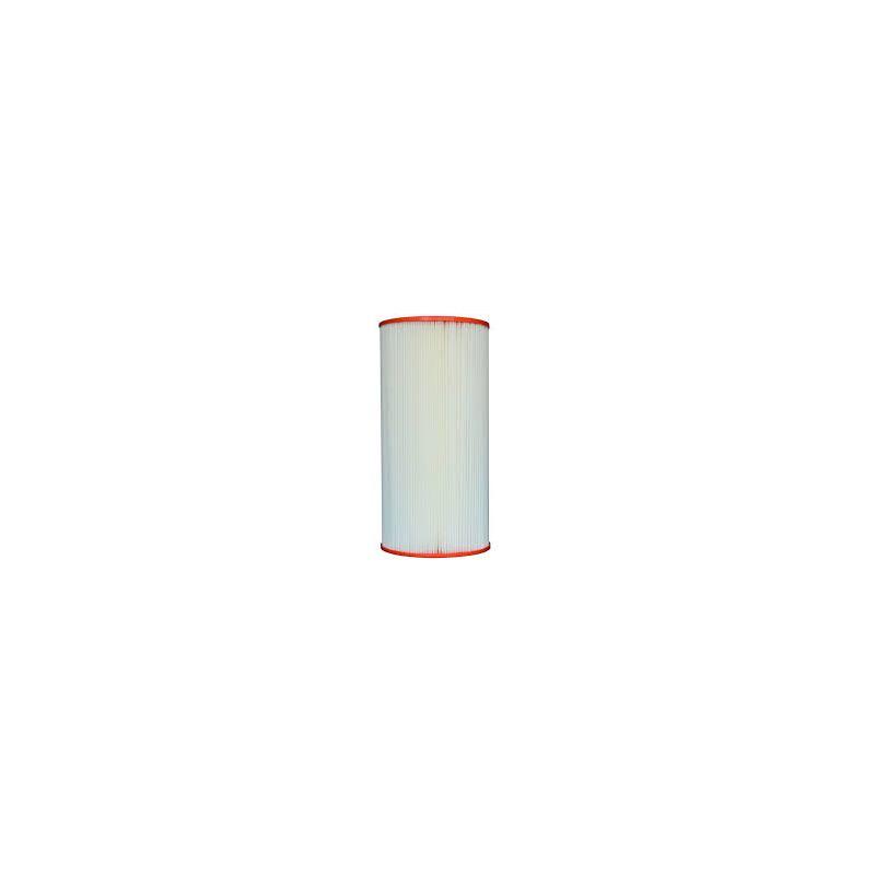 Pleatco Filter PIN28_10206