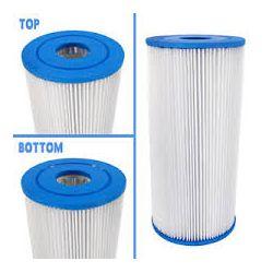 Pleatco Filter PIN28_10207
