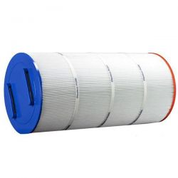 Pleatco Filter PJ120_10211