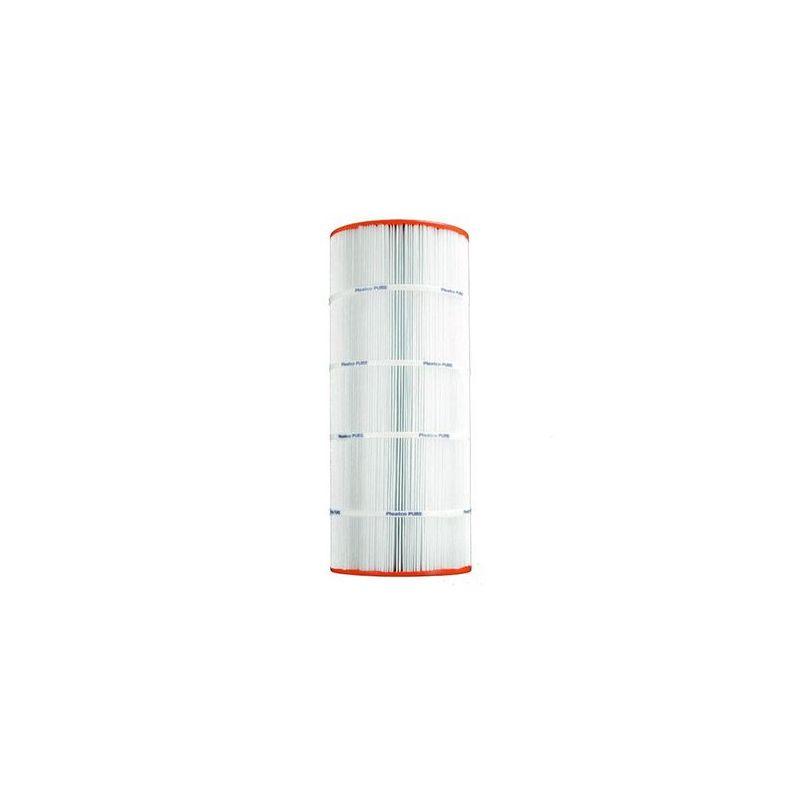 Pleatco Filter PJ150_10212