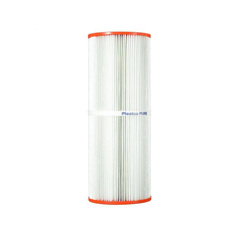 Pleatco Filter PJ25_10216