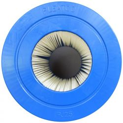 Pleatco Filter PJ25-IN-4_10219