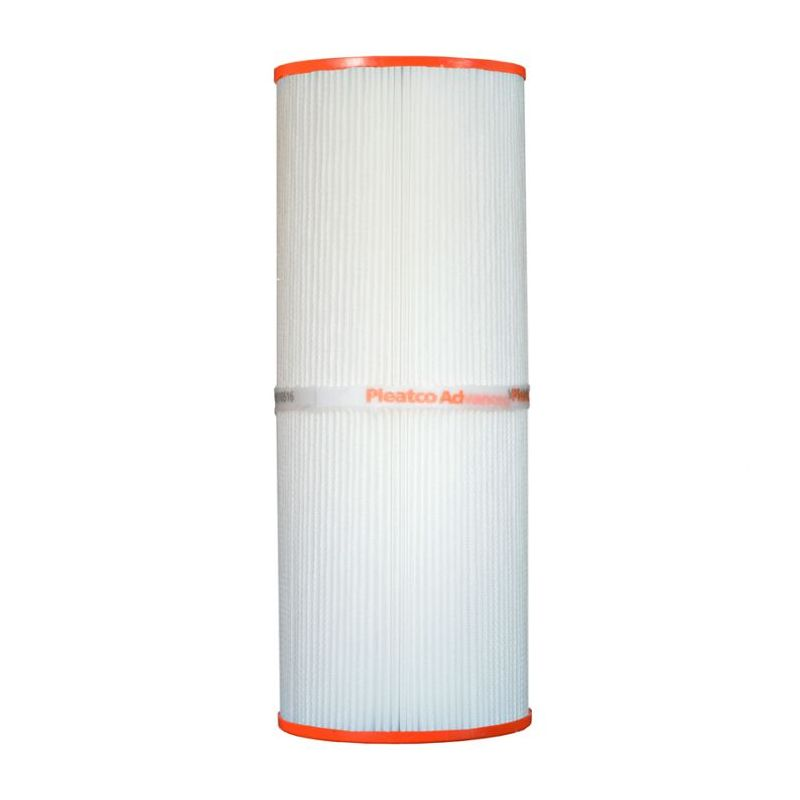 Pleatco Filter PJ37-IN-4_10220