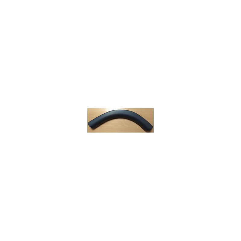 Nackenkissen Alps Spa Long Curved Old Style_10305