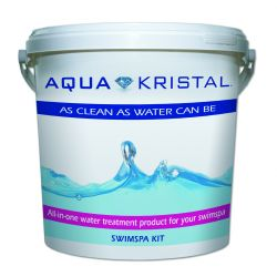 AquaKristal für Swimspa_10332