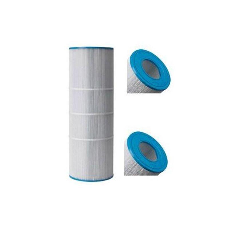 Pleatco Filter PJ40-4_10356
