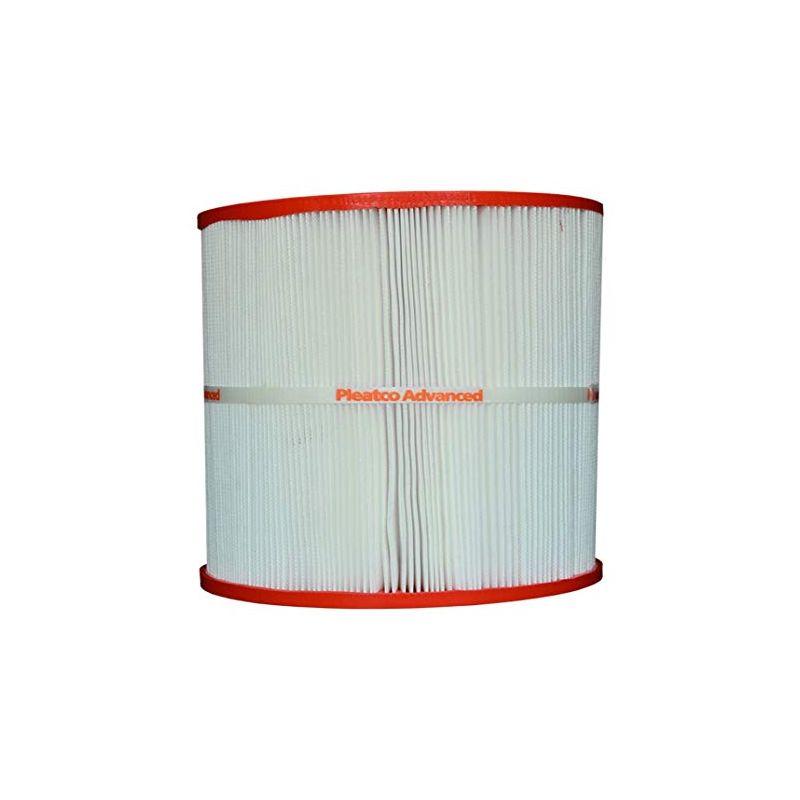 Pleatco Filter PJ50-4_10358