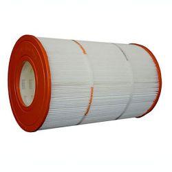 Pleatco Filter PJ75-4_10359