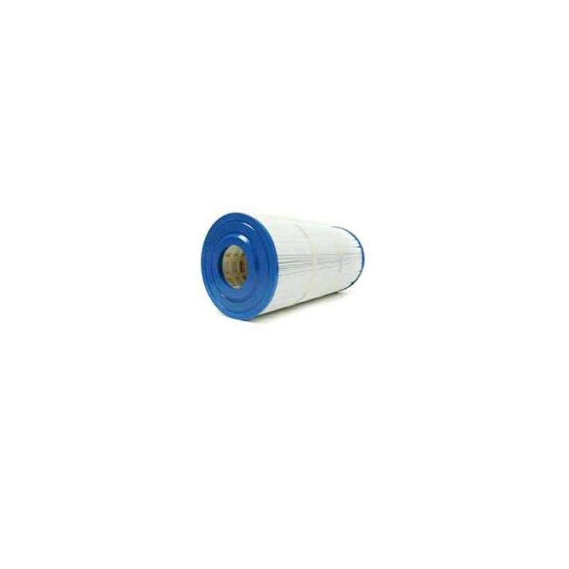Pleatco Filter PJAN50_10362