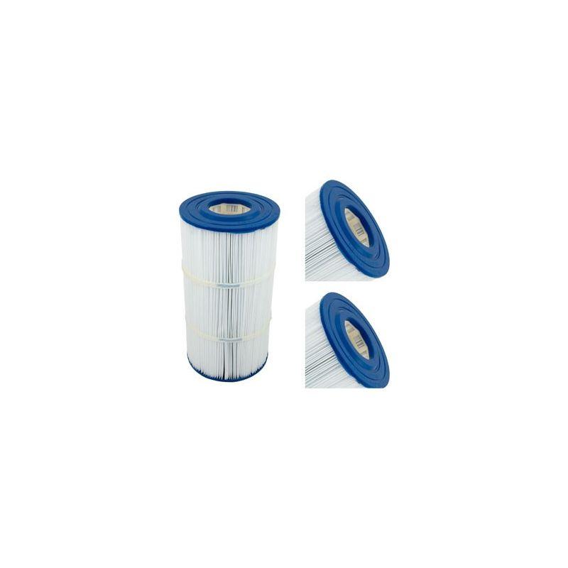Pleatco Filter PJB40_10364