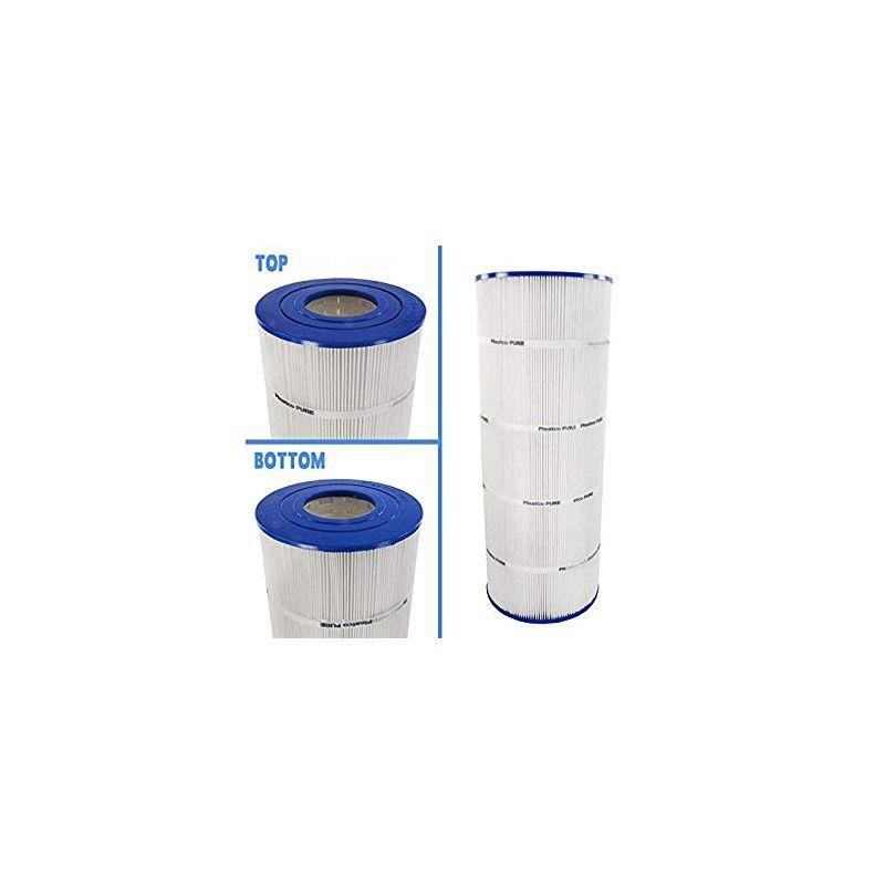 Pleatco Filter PJB60_10365