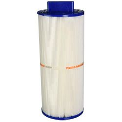 Pleatco Filter PJP45-F2S_10366