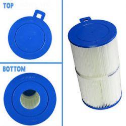 Pleatco Filter PJW23_10368