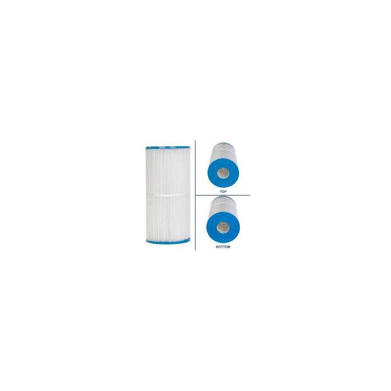 Pleatco Filter PJW25_10369