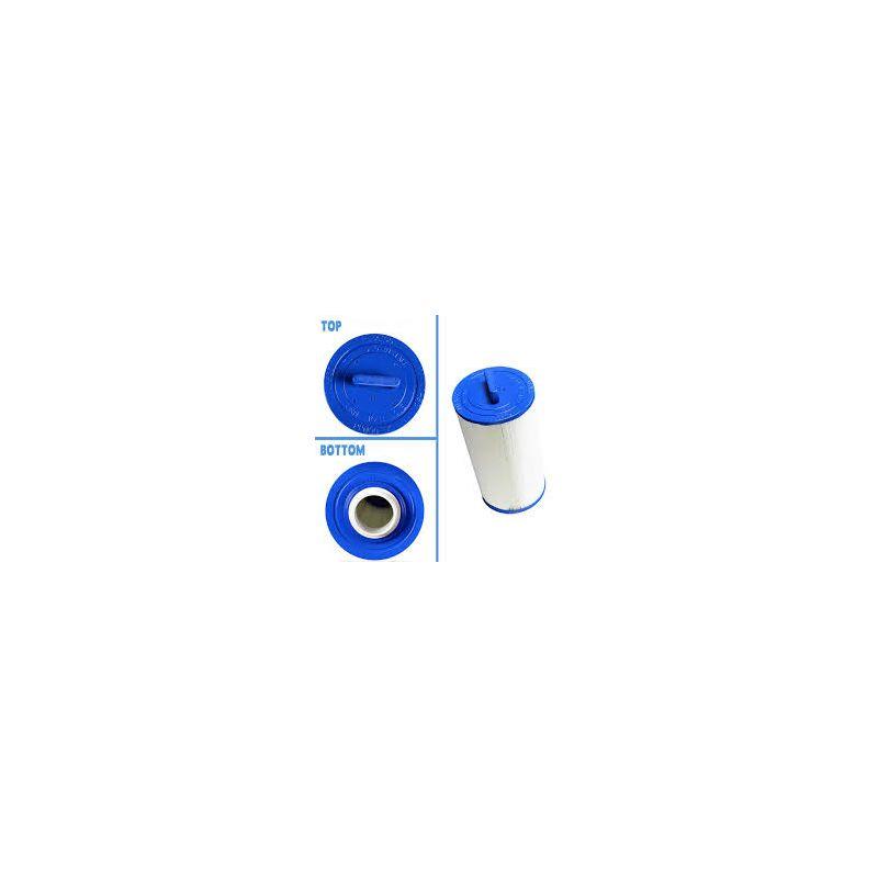 Pleatco Filter PJW40SC-F2M_10371