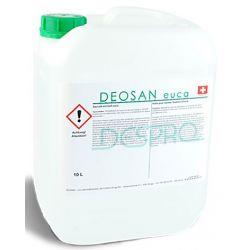 Despro Deosan Minze 10 Liter_10505