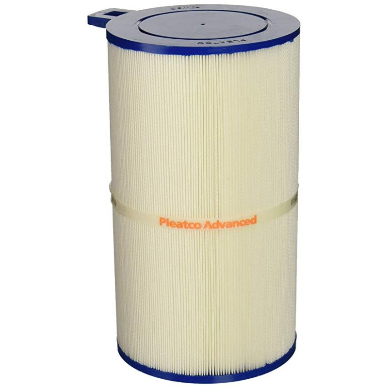 Pleatco Filter PJW50_10546