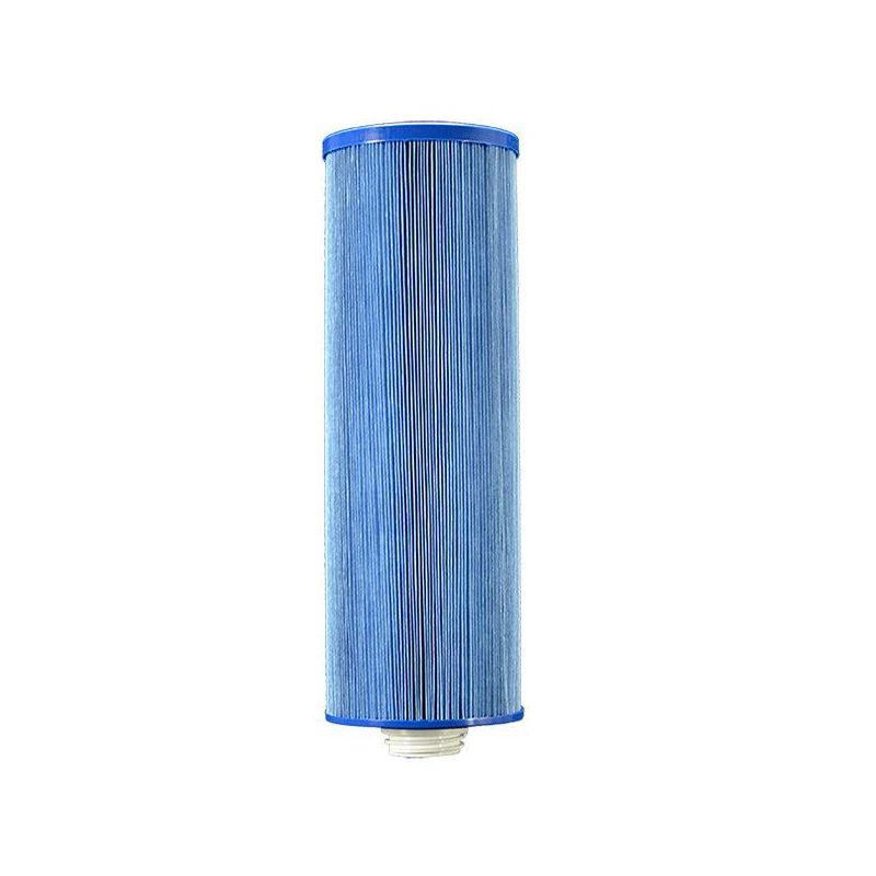 Pleatco Filter PJW50TL-OT-F2S-M_10548