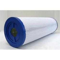 Pleatco Filter PJW50TL-OT-F2S-M_10549