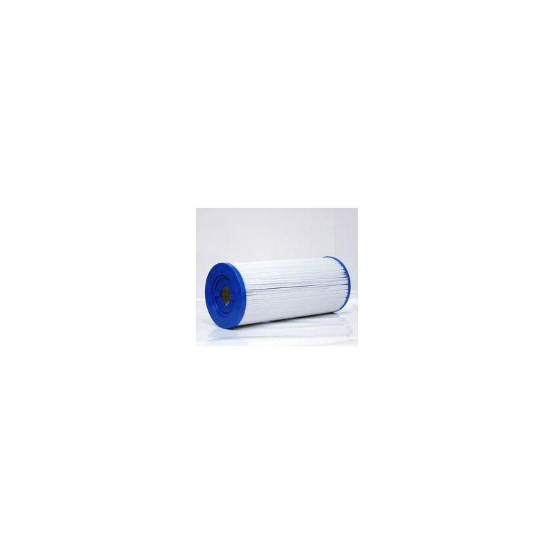 Pleatco Filter PJW60TL-OT-F2S_10553