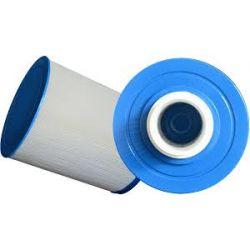 Pleatco Filter PJZ16-F2L_10554