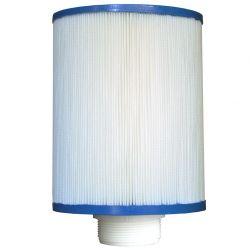 Pleatco Filter PJZ16-F2L_10555