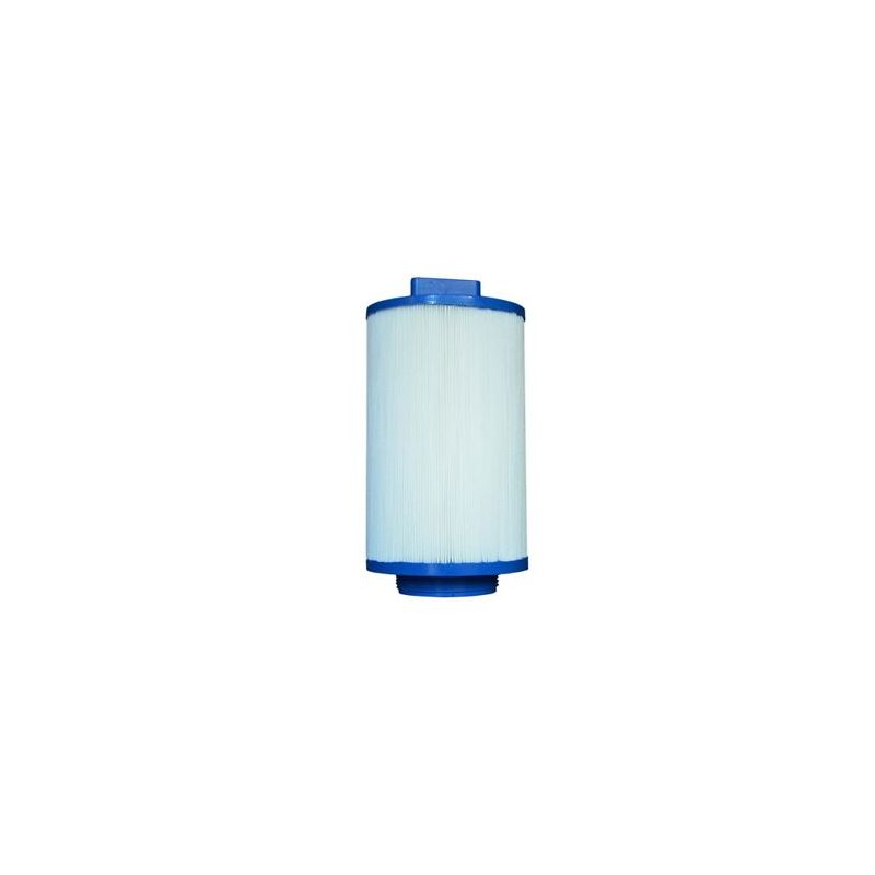 Pleatco Filter PLAS35_10556